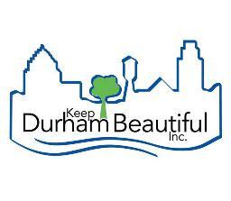 keepdurhambeautiful
