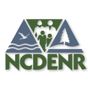ncdenr
